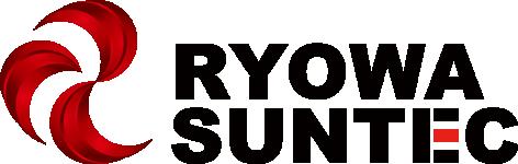 菱和サンテック株式会社 RYOWA SUNTEC CO.,LTD