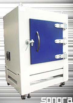 ソノーラテクノロジー株式会社無響BOX01