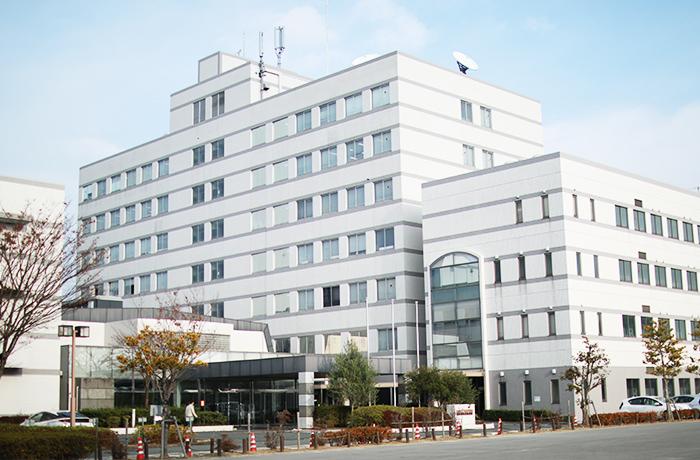 ロボット技術開発センター(RTC)
