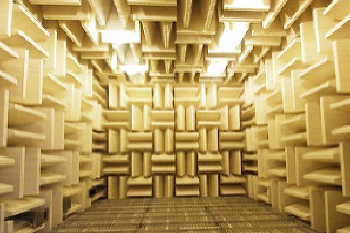 音響環境・測定技術